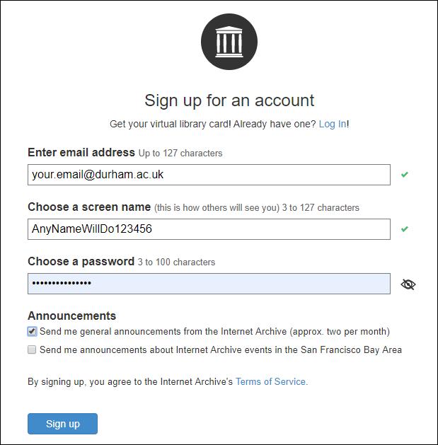 NEL2_username