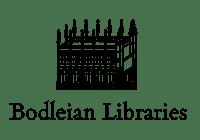 Oxford_Bodleian-logo