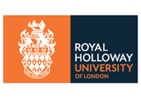 royal-holloway-logo