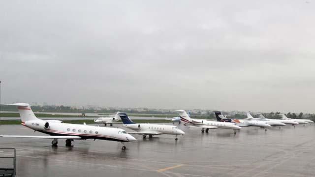 Kinh nghiệm du lịch Đà Nẵng bằng máy bay