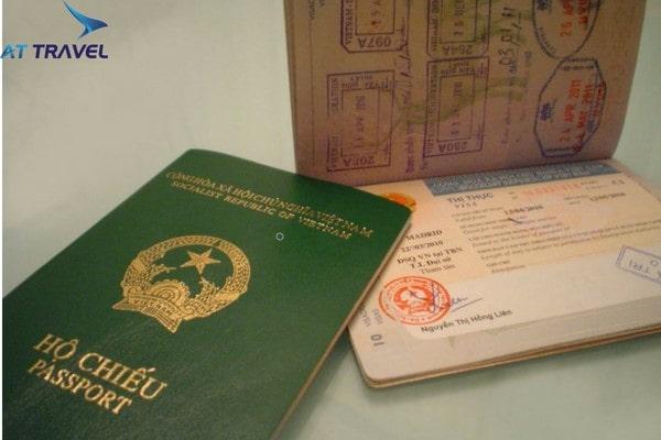 Du lịch Nga cần gì?