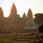Tour Campuchia 4 Ngày 3 đêm khởi hành thứ 5 – Siem Reap – Phnompenh