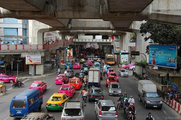 taxi-bangkok-4