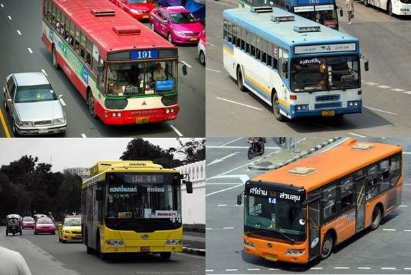 taxi-bangkok-5
