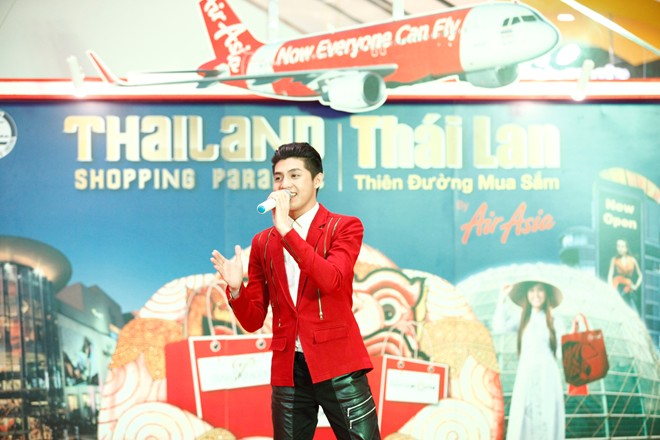 airasia-thailan-5