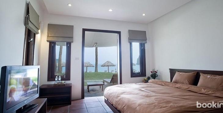khach-san-cat-ba-beach-resort-flamingo-cat-ba-cu-dep-4