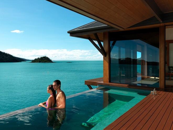 3-resort-viet-duoc-lot-vao-trong-top-resort-bai-bien-dep-nhat-the-gioi-7