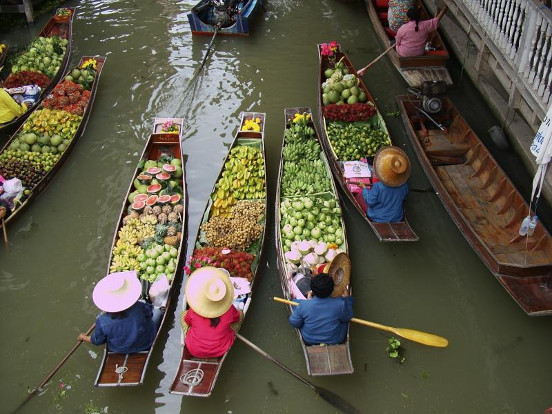 10-trai-nghiem-khong-the-bo-qua-khi-du-lich-bangkok-3