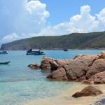 Hòn Khô – điểm đến hấp dẫn nhất tại Bình Đinh, Quy Nhơn