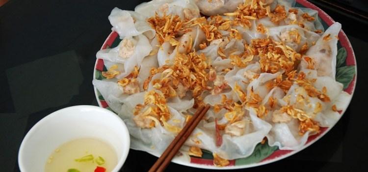 Tổng hợp những món ăn ngon nổi tiếng khi đến Hội An