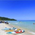 5 điểm du lịch hè lý tưởng nhất tại Phú Quốc, Việt Nam