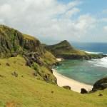Khám phá 5 hòn đảo đẹp nhất khi du lịch Philippines