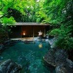 Đến Nhận Bản, nhớ ở Ryokan ít nhất là 1 đêm