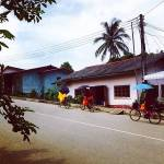 Bokeo – Thiên đường ẩn giấu của Lào