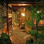 10 điều nên làm khi tới tham quan Nhật Bản (Phần 2)