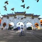 Kinh nghiệm giúp bạn có chuyến đi Đài Loan du lịch trọn vẹn