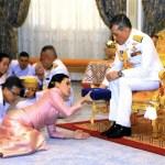 Khám phá nét văn hóa ấn tượng của đất nước chùa Vàng Thái Lan