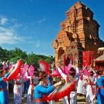 Khám phá nền văn hóa đặc trưng ở Phan Thiết