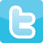 Twitter-Logo-Icon-transparent_0