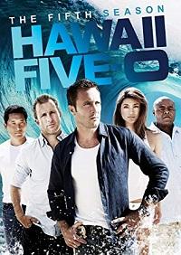 Hawaii 5-0 Saison 9 Streaming Vostfr : hawaii, saison, streaming, vostfr, Série, Hawaii, Five-0, Complète, Streaming, Vostfr, Gratuitement