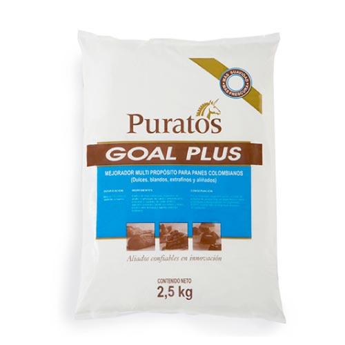 Goal Direct Plus