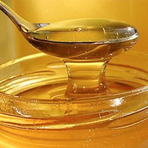 Fructosa Cristalina
