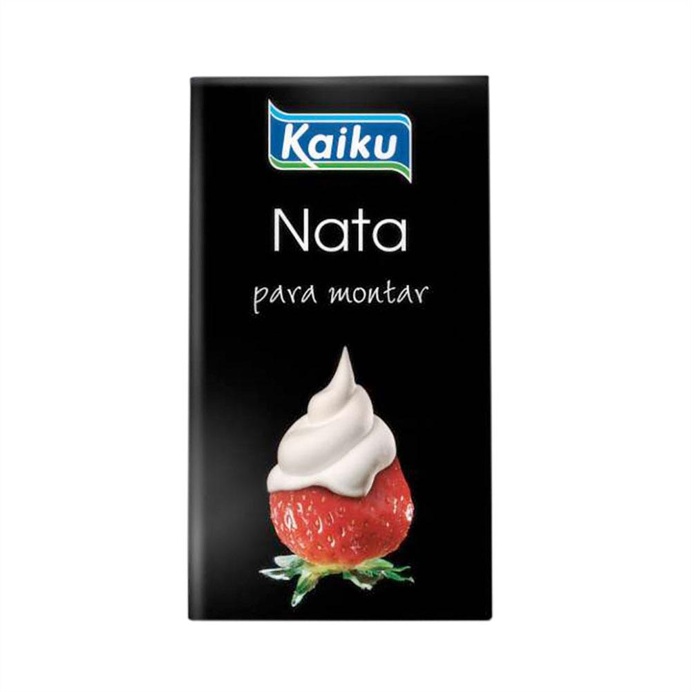 Nata Kaiku 35%