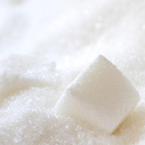 Azúcar Remolacha Alemán