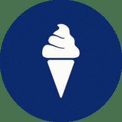 Dulpan-Hosteleria-Panaderia-Pasteleria-Heladeria-Fabbri-00