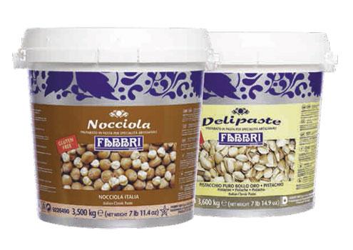 Dulpan-Hosteleria-Panaderia-Pasteleria-Heladeria-Fabbri-Delipaste-Nocciola