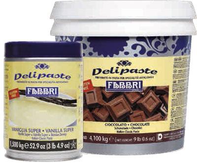 Dulpan-Hosteleria-Panaderia-Pasteleria-Heladeria-Fabbri-Delipaste1