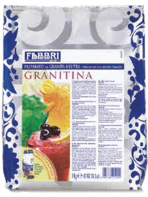 Dulpan-Hosteleria-Panaderia-Pasteleria-Heladeria-Fabbri-Granitina