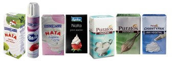 Dulpan-Hosteleria-Panaderia-Pasteleria-Tenerife-Productos-Lacteos-08