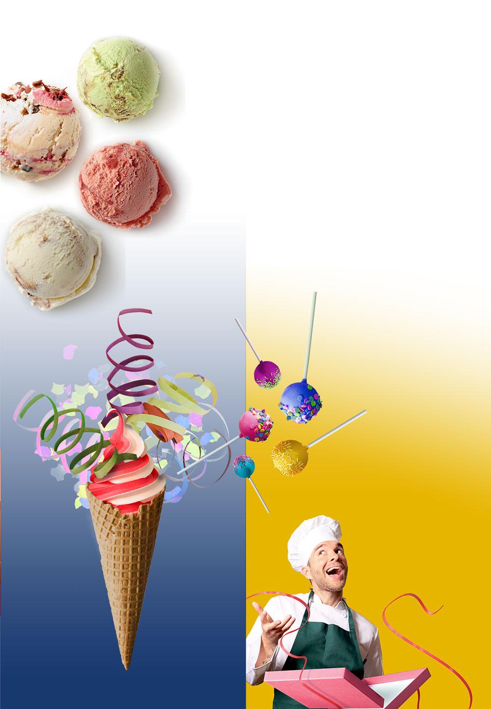 Dulpan-Hosteleria-Panaderia-Pasteleria-BG2-02