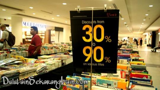 Times-Book-Fair 2