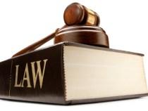 Undang-Undang Buruh – Upah Atau Gaji