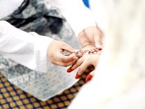 Tolerensi Dalam Perkahwinan