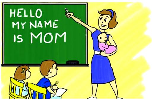 Homeschooling Facts