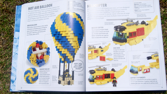 LEGO-Ideas-Book-3