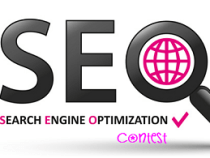 What's So Freaking Great About Contest SEO Eridy?