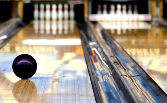 Main Bowling Teknik Spin Dulu Lain Sekarang Lain