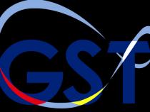 GST Malaysia: Implikasi Pada Pengguna Dan SME