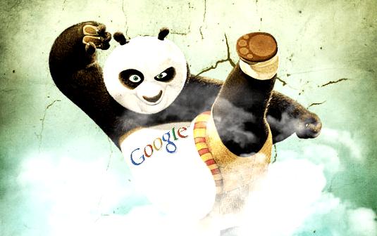 How To Create A Good Blog panda