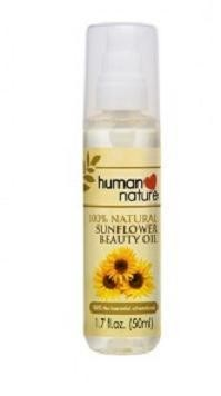 HN Sunflower