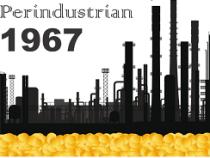Akta Perhubungan Perusahaan 1967