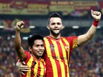 Cuti Umum Peristiwa Kerajaan Negeri Selangor