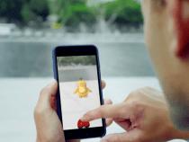 Cara Menangkap Pokémon