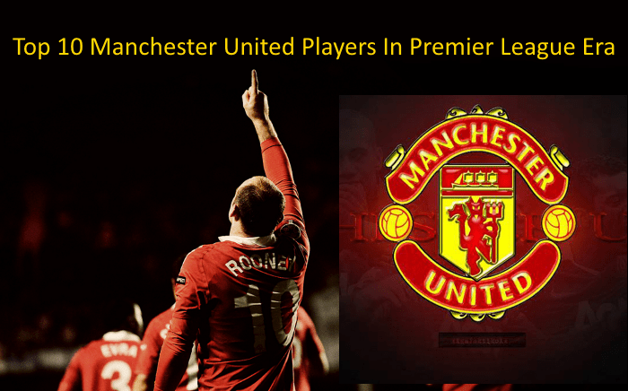 top-10-manchester-united-players