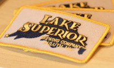 DLH_PhotoGallery_LCBPatch