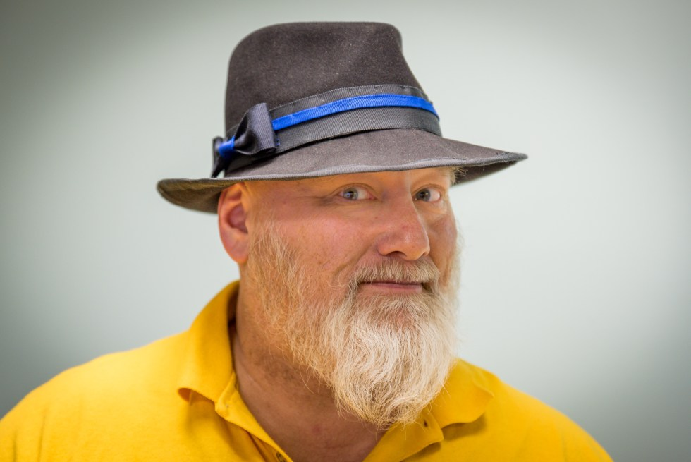Make Your Own Hat with the Duluth Folk School